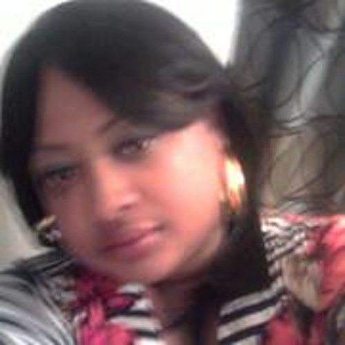 Erica Ruff 1's avatar