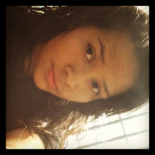 user856061862's avatar