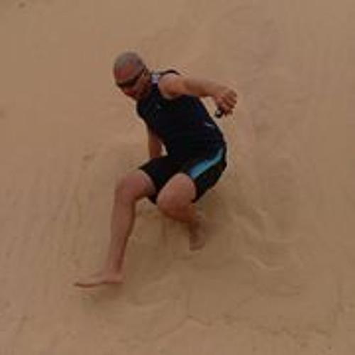 Adham Elmorr's avatar