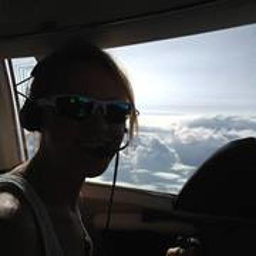 Lawrie Lynn Manning's avatar