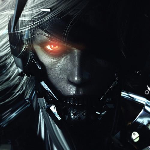 Dexodrill's avatar