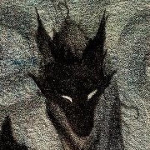 Rynn Fox's avatar