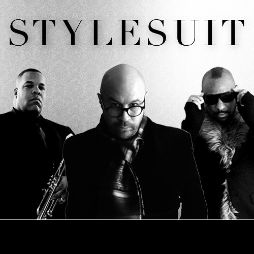 stylesuit's avatar