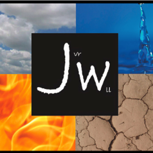 Nightmare Jw's avatar