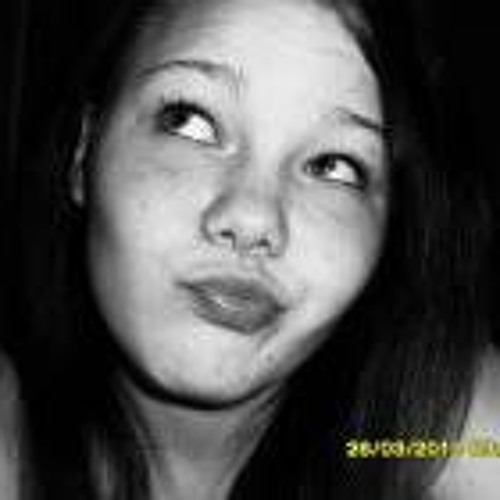 lessick92's avatar
