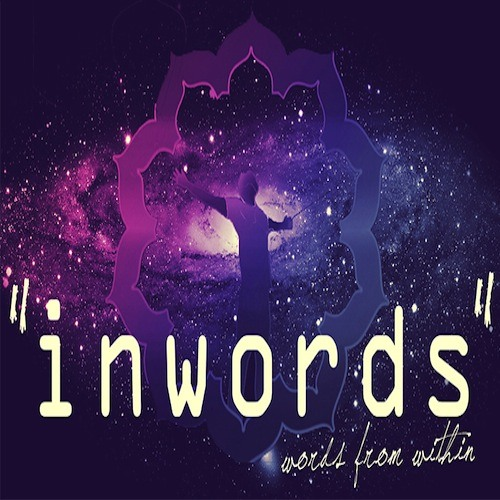 inwords's avatar