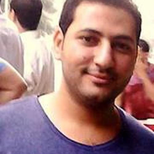 Hassan Mohamed 53's avatar