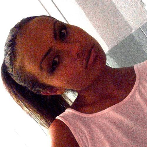 Vladana Palić's avatar