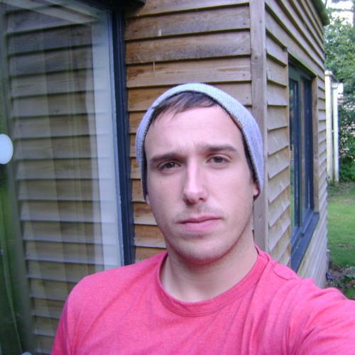 Adam Collins 23's avatar