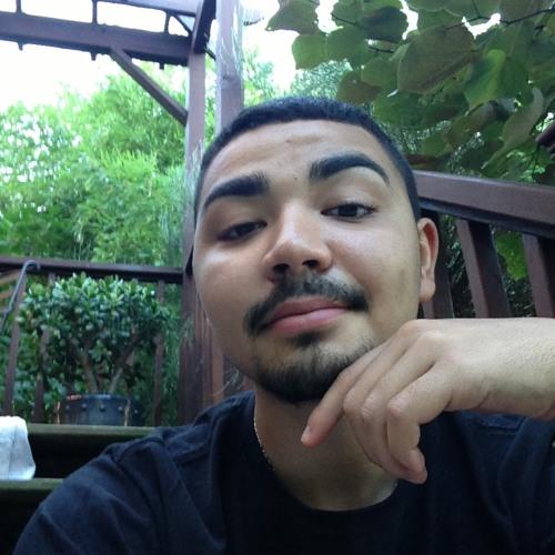 c2daj93's avatar