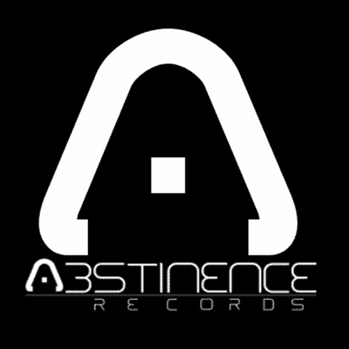 Abstinence Records's avatar
