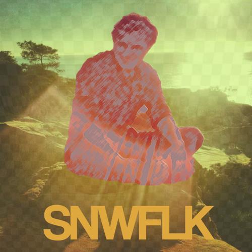 SNWFLK's avatar