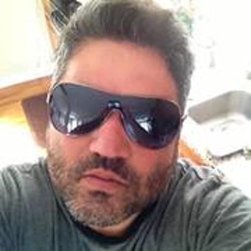 Adriano Gazel Drummond's avatar
