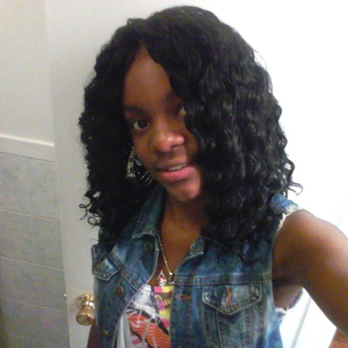 miss_moonwalker143's avatar