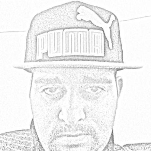 Mr RimShaker's avatar