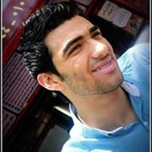 FaDy Hanna 2's avatar