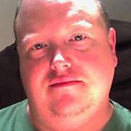 Bob Anderson 12's avatar