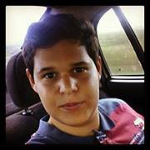 Gustavo Peres 8's avatar