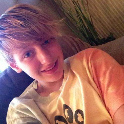 lax4life4652's avatar