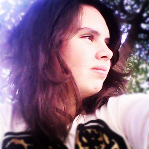 Lu Medina's avatar