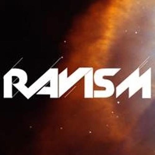 Ravism's avatar