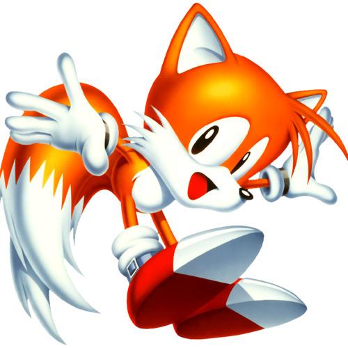 J.C.T.S.'s avatar