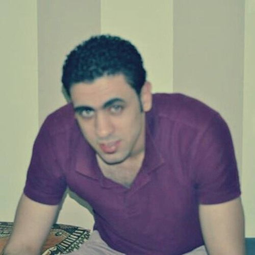mohamed bebo's avatar
