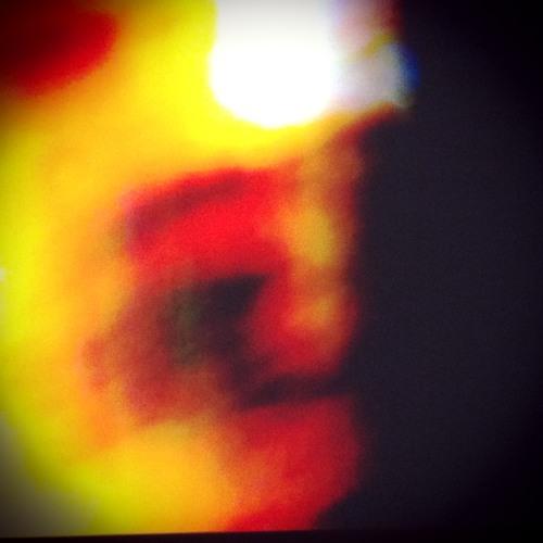Daniel Paris 4's avatar