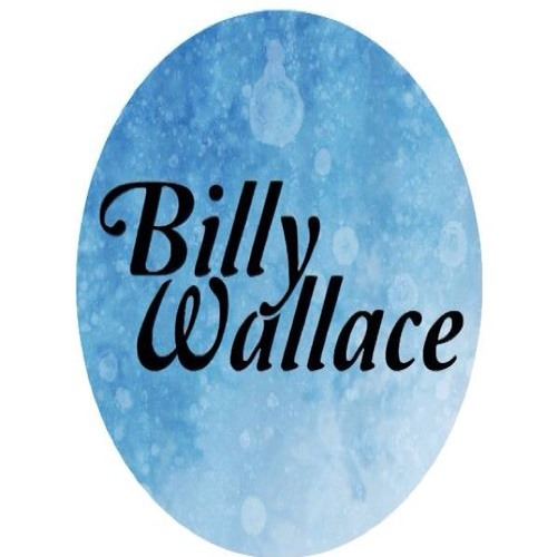 Billy-Wallace's avatar