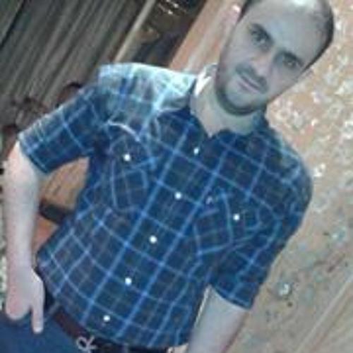 Adel Mounir 1's avatar