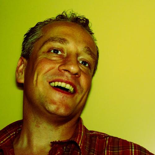 Aschwin Schneider 1's avatar