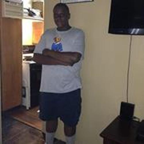 Lamont Neal 2's avatar
