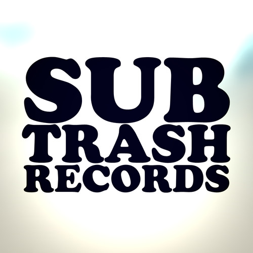 Sub Trash Records's avatar