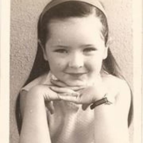 Ann Reddin's avatar