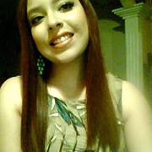 Brendamoeba Luna's avatar