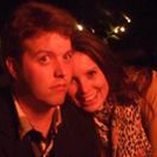 Ross Davies 7's avatar