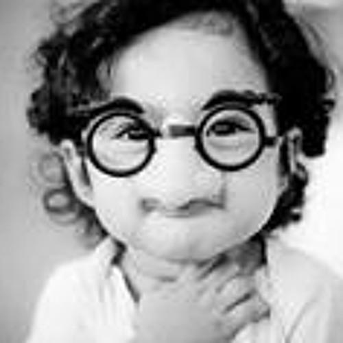 Jessy Yasso's avatar