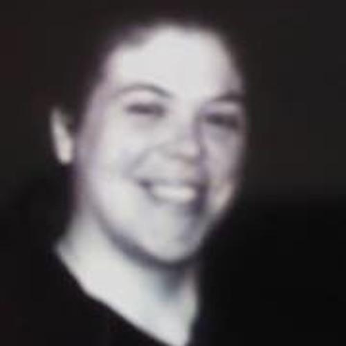 Heather Wengreen's avatar