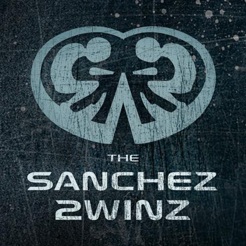 Sanchez 2winz's avatar