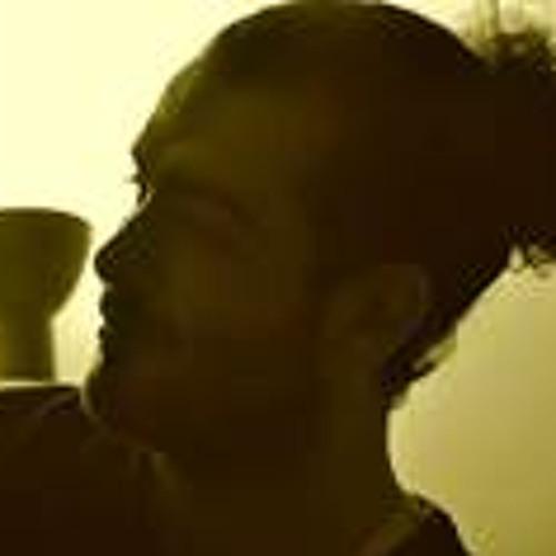 Somar Shaikh's avatar