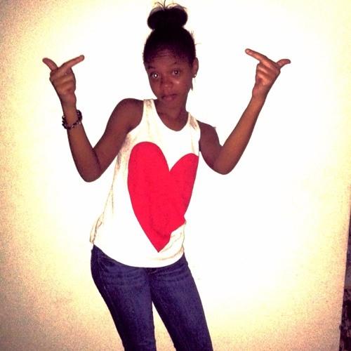 Thvt Girl Erin : )'s avatar