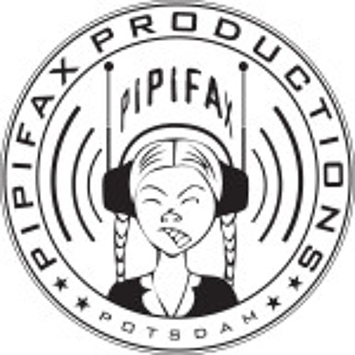 Pipifax Productions's avatar