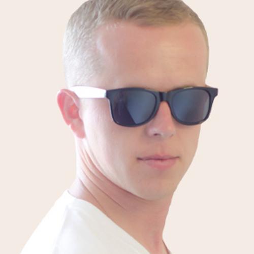 AxellIntevill's avatar