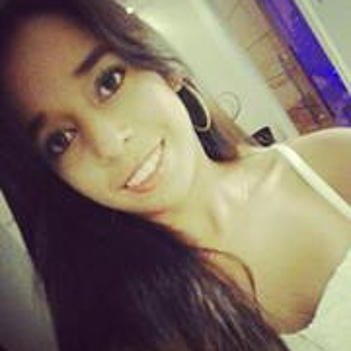 Bárbara Louise's avatar