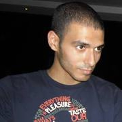 HoSsam HaSsan 72's avatar
