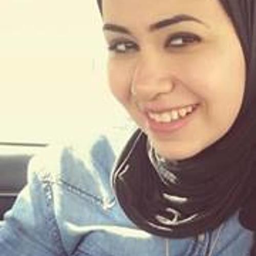 Mai Sami 1's avatar