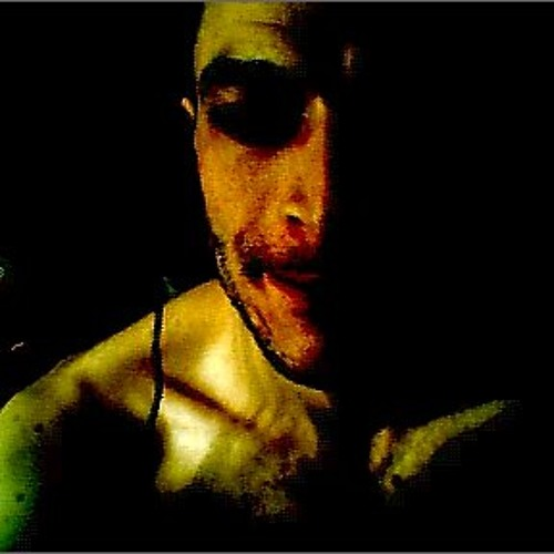 Savalliery's avatar