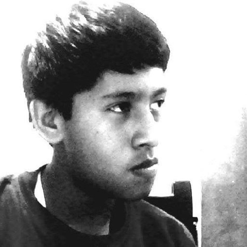 Arturo Palomino 3128's avatar
