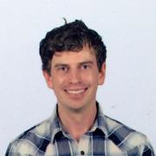 Matthew Anderson 56's avatar