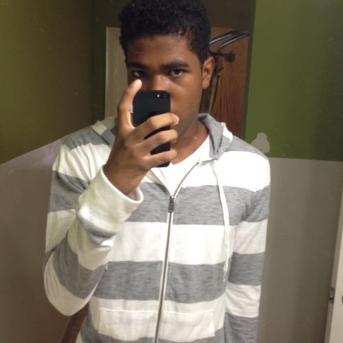 cameron samuels's avatar